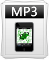 Best MP3 Tagging Applications For Windows