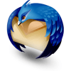 Thunderbird Tutorials
