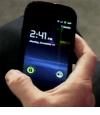 Google's Nexus S announced