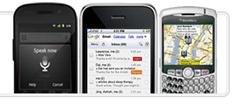 Google News and More