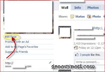 How To Add or Remove an Admin from Your Facebook Company ...