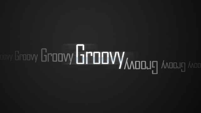 groovy wallpaper hd example photoshop tutorial image