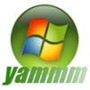 How-To-Set-Up-a-Movie-Library-in-Windows-Media-Center-using-YAMMM.png