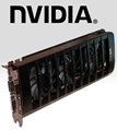 Rumors - Nvidia Plan Announcing Dual Graphics Processor GPU