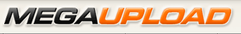 Megaupload review