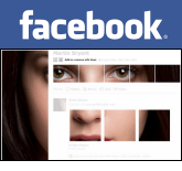 How To Create A Hacked Facebook Profile Image