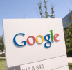 Google is set to hire 6000+ employyes in 2011