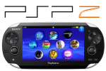 Sony PSP2 in the works, codename NGP