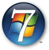 Windows 7 - Enable or Disable the built-in Administrator account