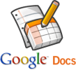 Google Docs - How To Upload URLS