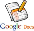 Google Docs - How To Upload URLS