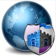 Microsft Security Essentials - Fix Update Problems