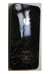 iPhone Insurance and Electronics Warranties