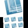 Batch Process Images Using Snagit