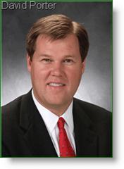 David Porter - Microsoft