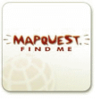 Mapquest for Android includes voice guided turn navigation