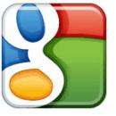 Google News - A new look for Google's header