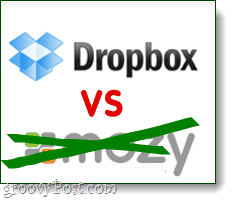dropbox is now better than mozy