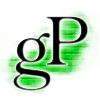 Groovypost Weekly Wrap
