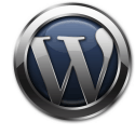 Wordpress releases version 3.1 and introduce content management system
