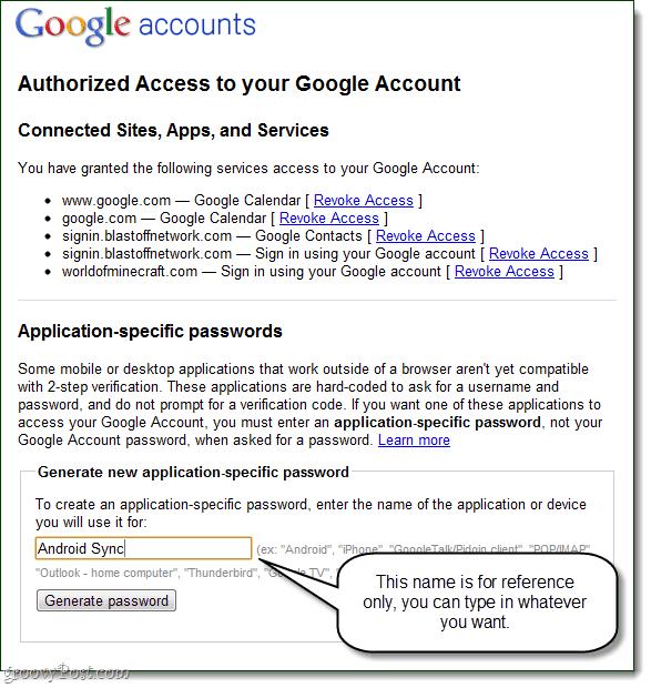 Pin Code: Access, Field, Input, Passcode, Password, Pin Code, Verify
