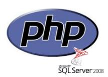 PHP + SQL = Crazy