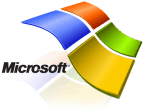 super tuesday for microsoft udpate