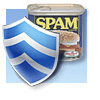 Google Chrome Search - Block spam sites with an extension from Google