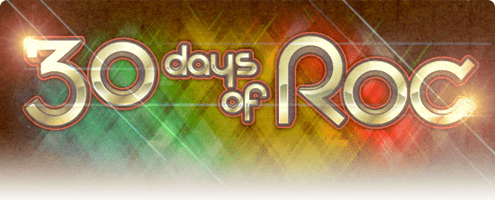 30 Days or Roc, Aviary's Music Creator