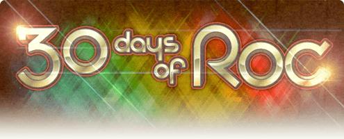 30 Days or Roc, Aviary's Music Creator