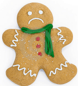 no gingerbread for galaxy 4g