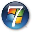 Windows 7 - Show hidden files and folders in the explorer window