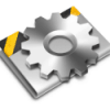 Office 2010 - Show Dev Tab