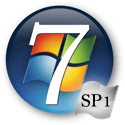 Free Up Hard Disk Space In Windows 7 By Deleting Old Service Pack Files