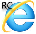 Internet Explorer 9 RC released