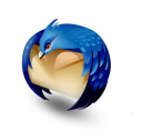 Thunderbird - Delete Unsent Email Messages