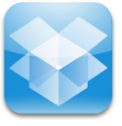 Chrome extension - Dropbox for Chrome review