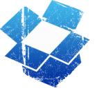 Dropbox - Selective Sync setup tutorial