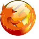 Firefox 4 release candidate now available