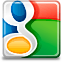 Google web history - disable and permanently remove history from your Google account