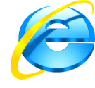 IE9 release date on march 14 at 9:00pm pst