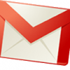 """Gmail Labs Introduces """"Smart Labels"""""""