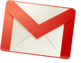 Gmail Labs Adds New Smart Labels feature