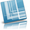 How to Create Background Transparency in Snagit Editor