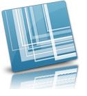 Snagit 10 - Use Transparency Similar to Photoshops Magic Wand Tool