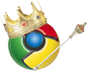 Chrome - The only mainstream browser not hacked at Pwn2Own