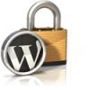 Remove the Annoying WordPress Admin Bar