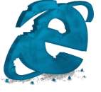 Internet Explorer - MTHML vulnerabilities leave your system open to attack scripts