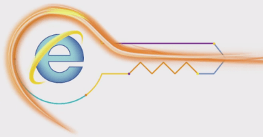 IE9 released - Download Internet Explorer 9, download now available