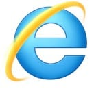 Internet Explorer 9 - Add WebM support via an extension